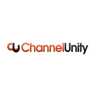 channel unity